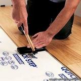custo de instalação de piso laminado na parede Nonoai