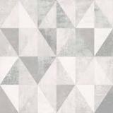 empresa de papel de parede geométrico Nonoai