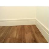 instalação do piso laminado preços SELBAC