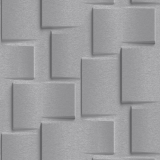 quanto custa papel de parede 3d ESPUMOSO
