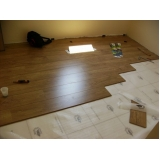 venda e instalação de piso laminado preços TIO HUGO